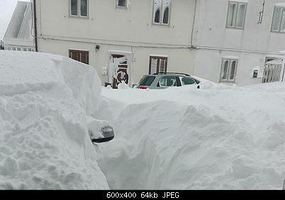 -neve-castiglione-4gen2018-h.jpg