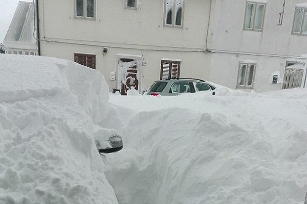 Lammu 01-10 gennaio 2019-neve-castiglione-4gen2018-h.jpg