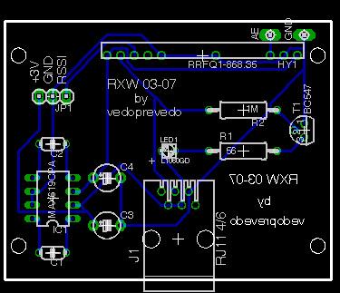 Modifiche per invio dati ogni 8 sec. wireless nelle LaCrosse cablabili-rxw-03-07-pcb.jpg