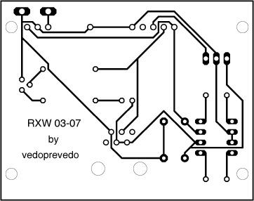 Modifiche per invio dati ogni 8 sec. wireless nelle LaCrosse cablabili-rxw-03-07-pnt.jpg
