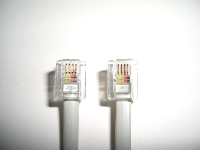 Modifiche per invio dati ogni 8 sec. wireless nelle LaCrosse cablabili-cimg0113.jpg