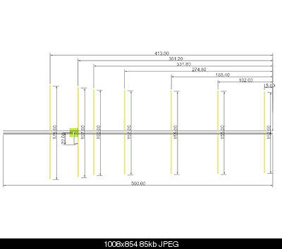 Modifiche per invio dati ogni 8 sec. wireless nelle LaCrosse cablabili-antennayagi.jpg