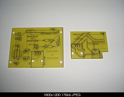 Modifiche per invio dati ogni 8 sec. wireless nelle LaCrosse cablabili-cimg0140.jpg