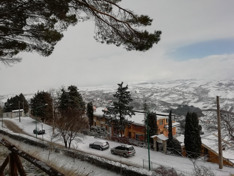 Campania - Nowcasting Gennaio 2019-img_20190104_115712.jpg