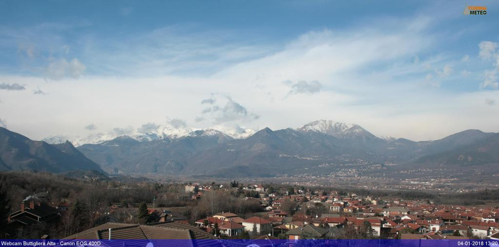 Nowcasting Torino e Provincia 01-31 Gennaio 2019-1515068510.jpg