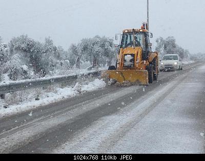Snowcasting BR - LE - TA 4 Gennaio 2019-bcadcd56-c0a7-4432-92f4-7ce2e2ad411f.jpeg