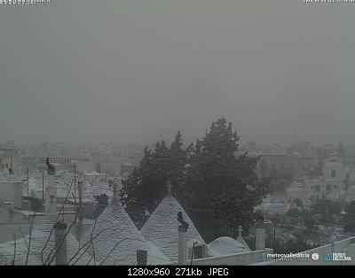 Snowcasting BA 4 Gennaio 2019-current.jpg