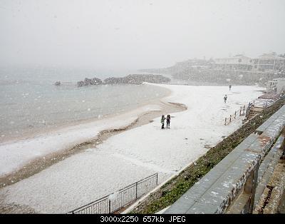 Snowcasting BR - LE - TA 4 Gennaio 2019-img_20190104_114056.jpg