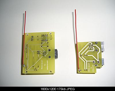 Modifiche per invio dati ogni 8 sec. wireless nelle LaCrosse cablabili-cimg0153.jpg