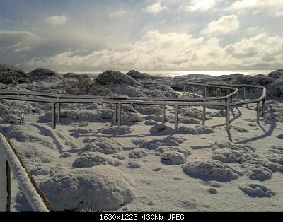 Snowcasting BR - LE - TA 4 Gennaio 2019-wp_000218.jpg