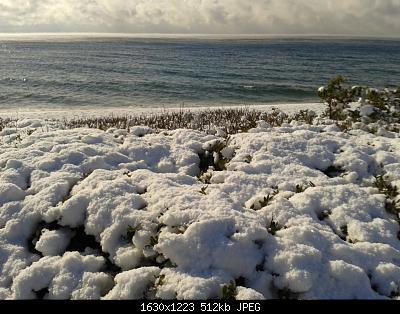 Snowcasting BR - LE - TA 4 Gennaio 2019-wp_000261.jpg