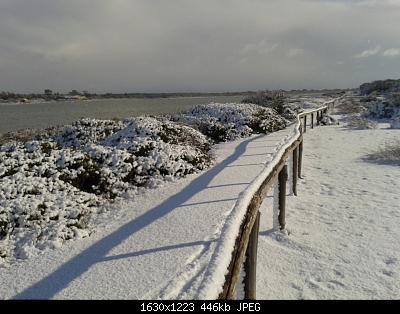 Snowcasting BR - LE - TA 4 Gennaio 2019-wp_000232.jpg
