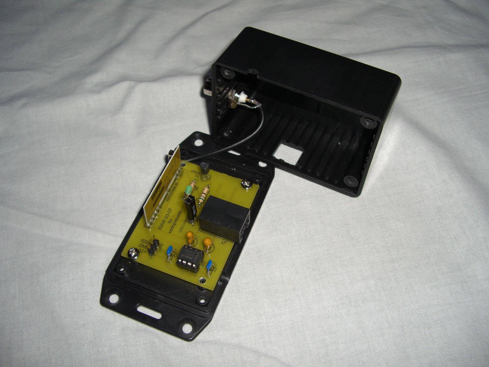 Modifiche per invio dati ogni 8 sec. wireless nelle LaCrosse cablabili-cimg0156.jpg