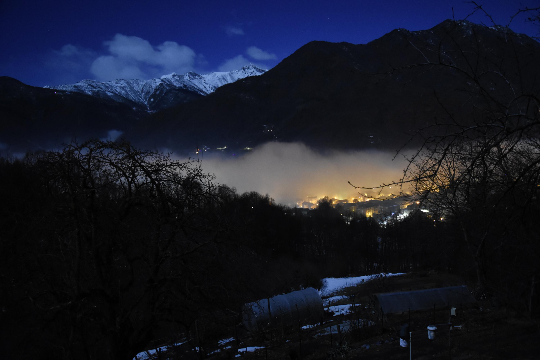 Nowcasting Torino e Provincia 01-31 Gennaio 2019-dsc_9060.jpg