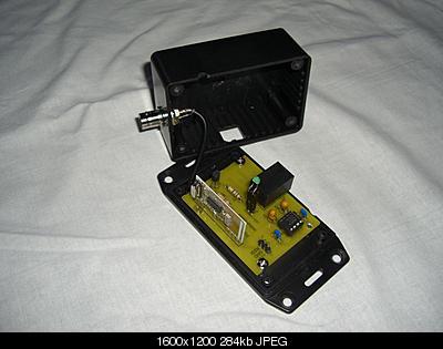 Modifiche per invio dati ogni 8 sec. wireless nelle LaCrosse cablabili-cimg0157.jpg