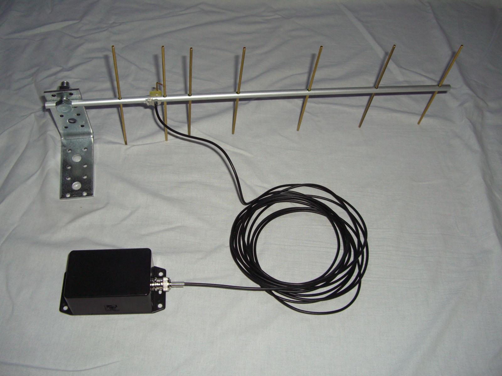 Modifiche per invio dati ogni 8 sec. wireless nelle LaCrosse cablabili-cimg0159.jpg