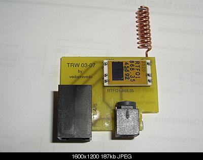 Modifiche per invio dati ogni 8 sec. wireless nelle LaCrosse cablabili-cimg0165.jpg