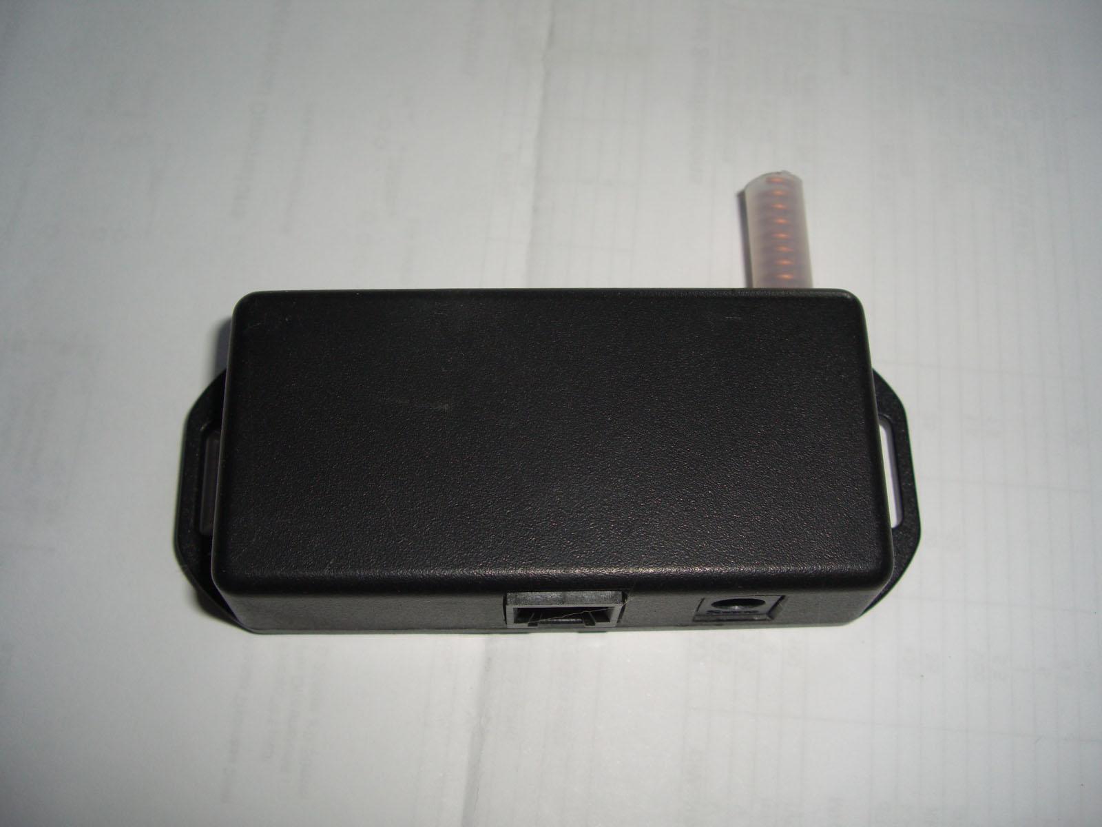 Modifiche per invio dati ogni 8 sec. wireless nelle LaCrosse cablabili-cimg0166.jpg