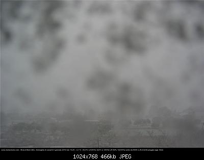 Snowcasting BA 4 Gennaio 2019-d6d8c222-cbf6-4017-9ed7-9b658f67ceab.jpeg