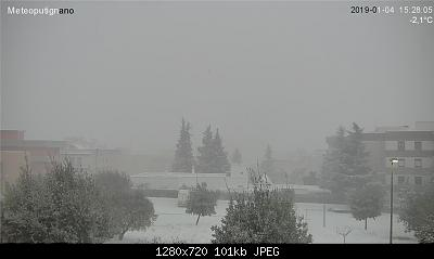 Snowcasting BA 4 Gennaio 2019-c96c71e6-3b49-4a25-a859-cc1e3beb7d00.jpeg