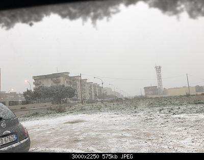 Snowcasting BA 4 Gennaio 2019-9d0aee6e-e82d-4bcc-9e72-168046cdee1a.jpg