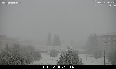Snowcasting BA 4 Gennaio 2019-c4ad70df-96ec-4657-8e89-4b52a0c50704.jpeg