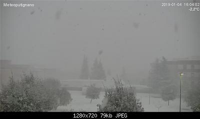 Snowcasting BA 4 Gennaio 2019-cd8795df-6969-4ce7-9d8b-0db210685b84.jpeg