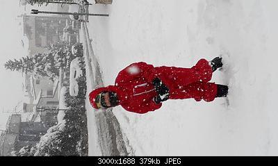Snowcasting BA 4 Gennaio 2019-20190104_130033.jpg
