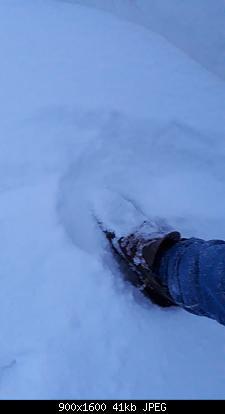 Snowcasting BA 4 Gennaio 2019-aaaaa.jpg