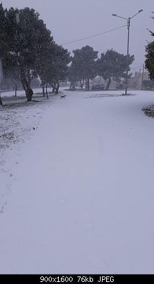 Snowcasting BA 4 Gennaio 2019-cccc.jpg