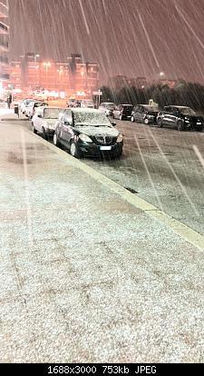 Snowcasting BA 4 Gennaio 2019-3f49575f-672a-49a2-bb17-71f998fa624d.jpg
