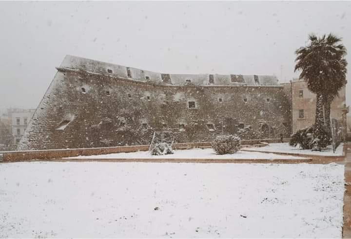 Galleria fotografica neve 03-04 gennaio 2019-9c6afb33-b1b8-4e0b-8e9a-32e633af38f2.jpeg