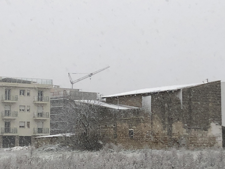 Galleria fotografica neve 03-04 gennaio 2019-162ed4db-ea1e-45f9-a694-32fa0888266f.jpg
