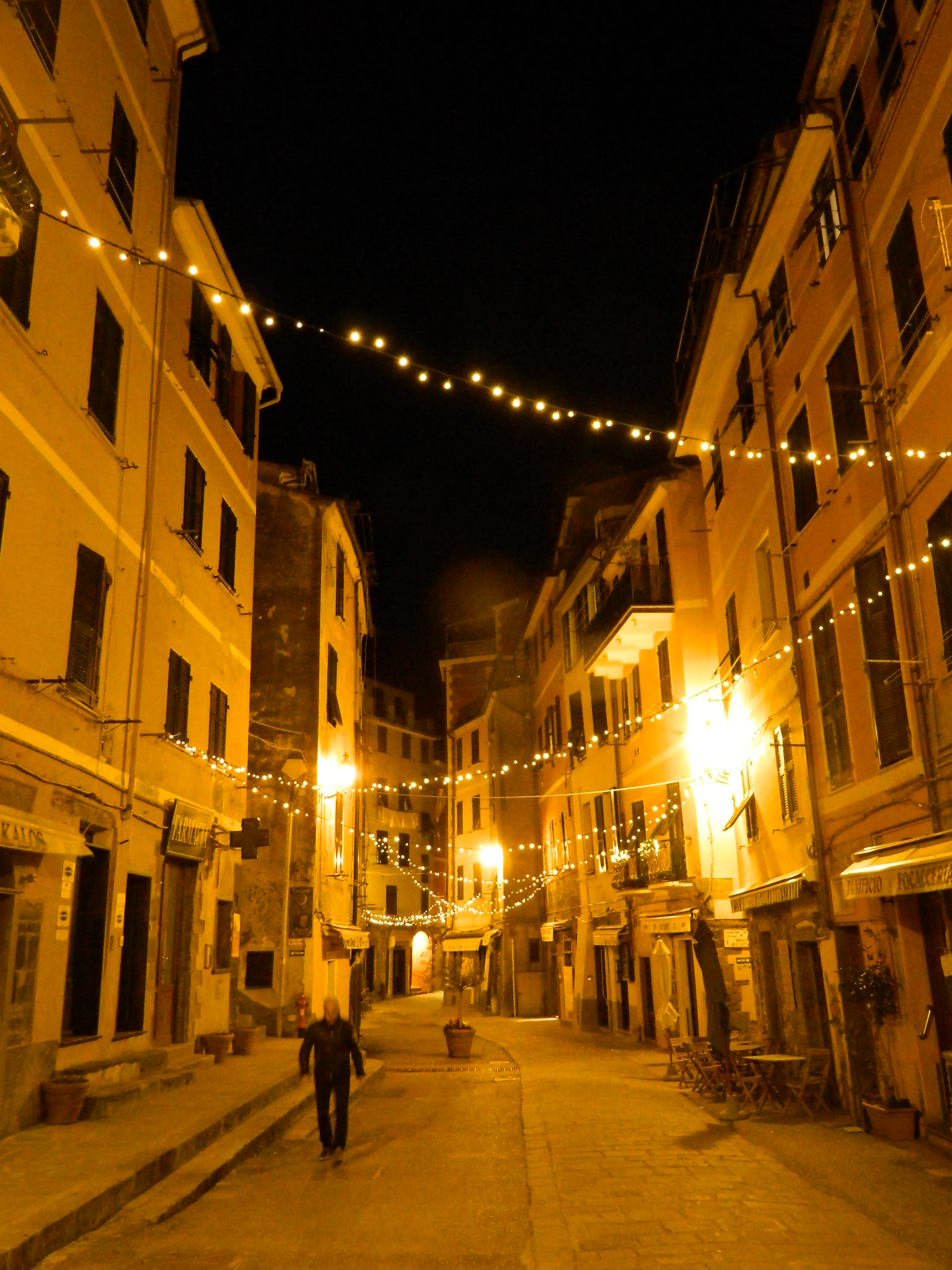 Nowcasting Liguria 2019-vernazza-4-gennaio-018.jpg