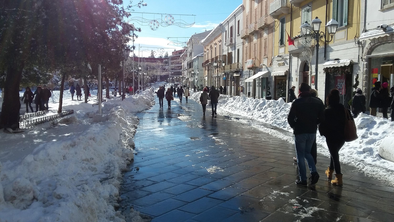 Galleria fotografica neve 03-04 gennaio 2019-20190105_125930-1-.jpg