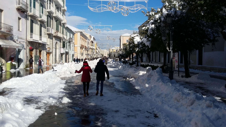 Galleria fotografica neve 03-04 gennaio 2019-20190105_125021-1-.jpg