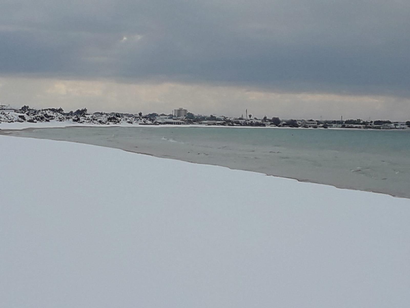 Galleria fotografica neve 03-04 gennaio 2019-img-20190105-wa0009.jpg