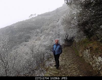 Nowcasting Liguria 2019-vernazza-25-febbraio-071.jpg