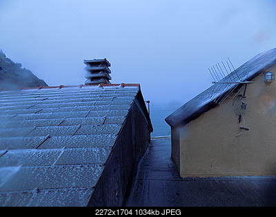 Nowcasting Liguria 2019-vernazza-25-febbraio-101.jpg