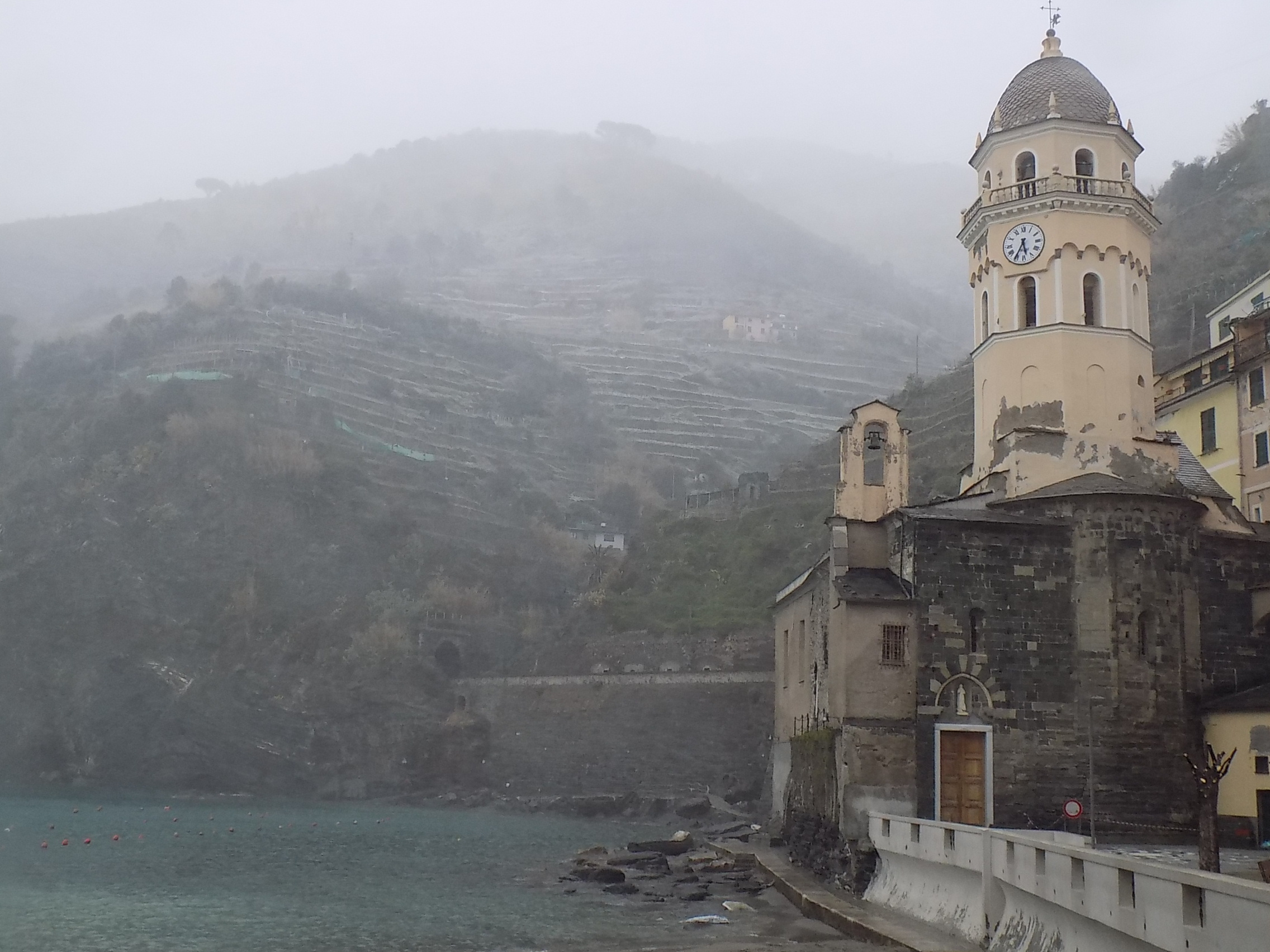 Nowcasting Liguria 2019-vernazza-25-febbraio-098.jpg