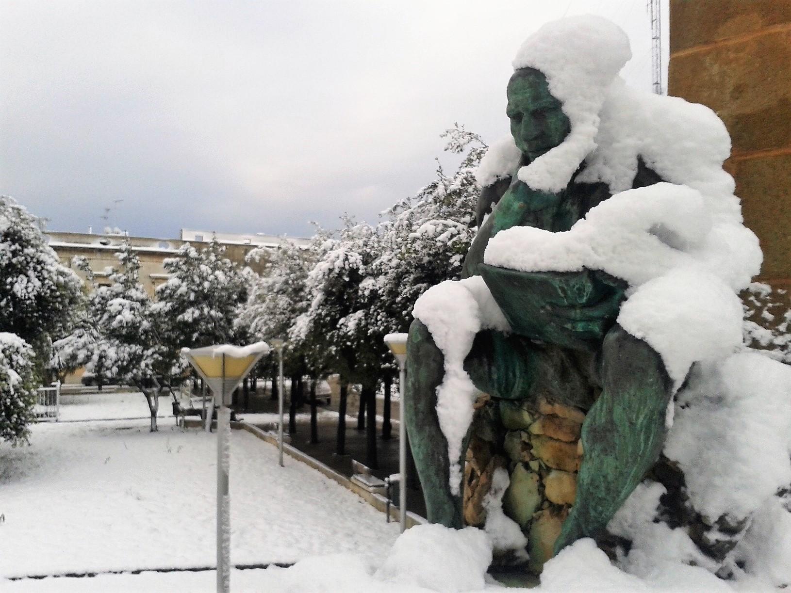 Galleria fotografica neve 03-04 gennaio 2019-wp_000349.jpg