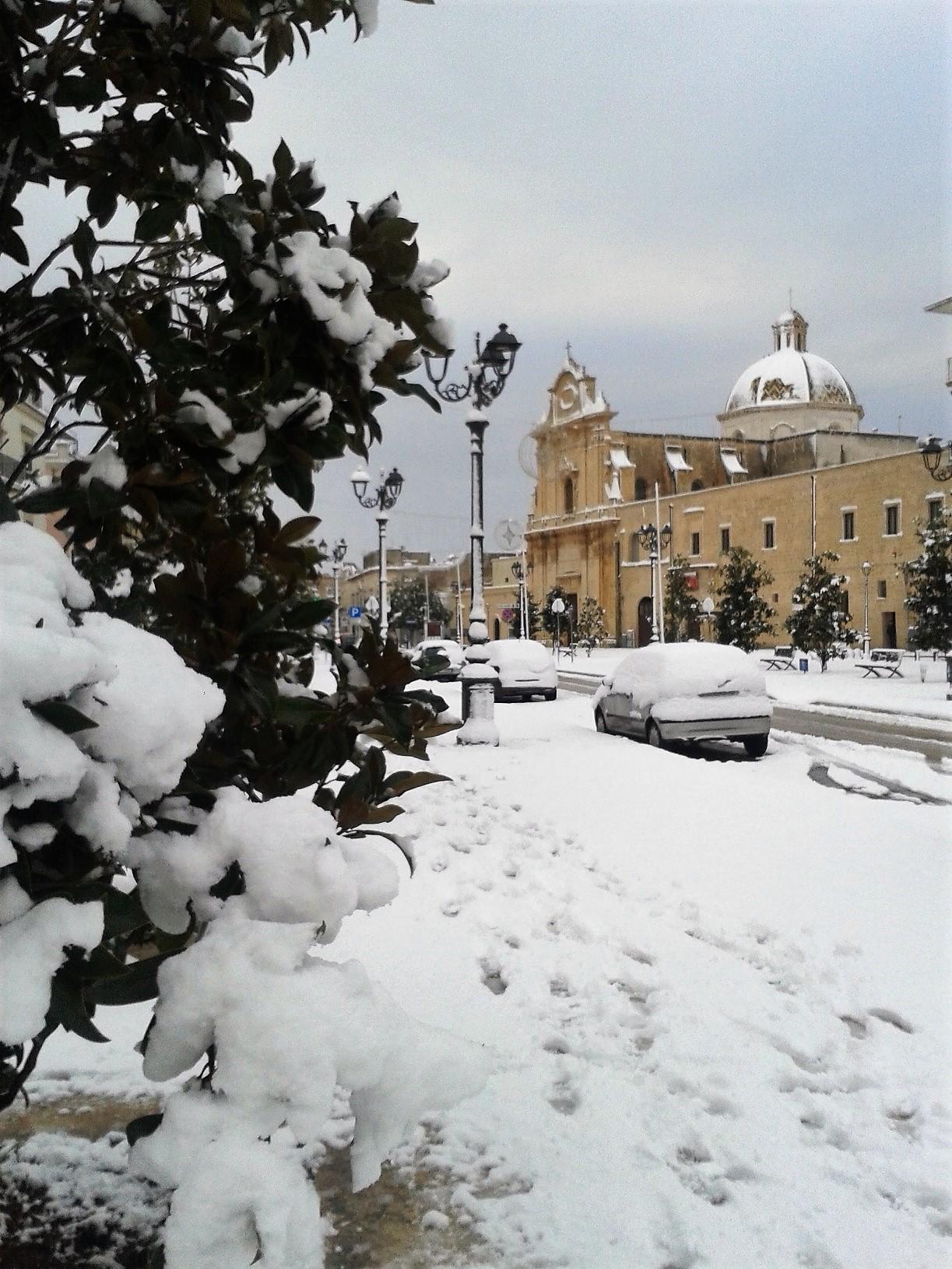 Galleria fotografica neve 03-04 gennaio 2019-wp_000338.jpg