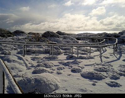 Galleria fotografica neve 03-04 gennaio 2019-wp_000218.jpg