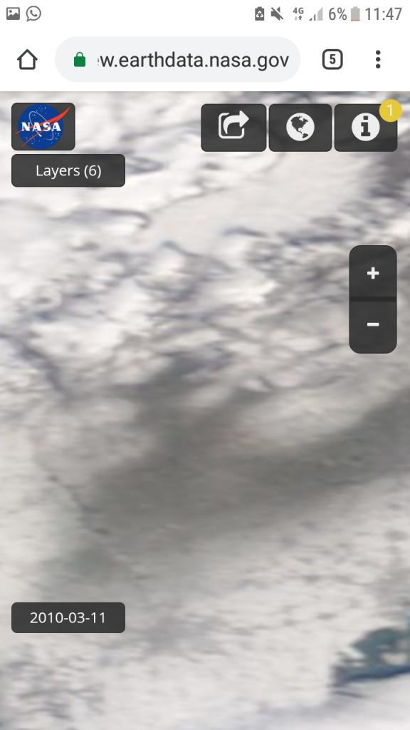 -screenshot_20190106-114800.jpg