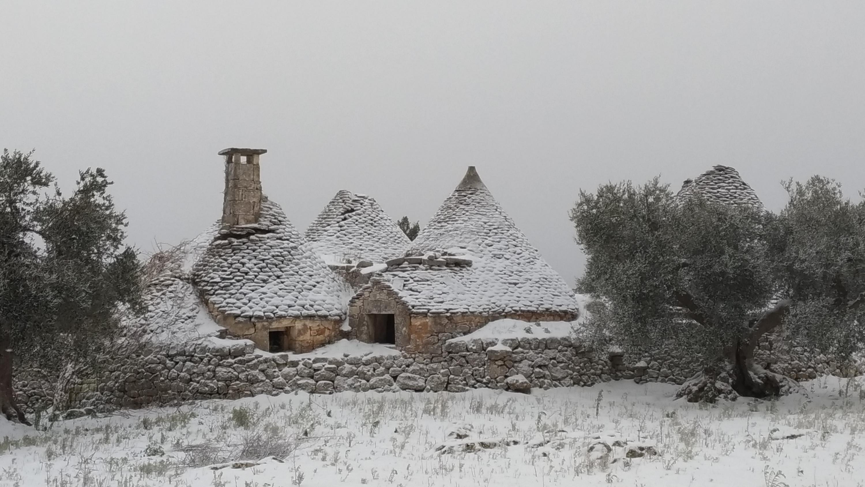 Galleria fotografica neve 03-04 gennaio 2019-p_20190104_104702_vhdr_on.jpg