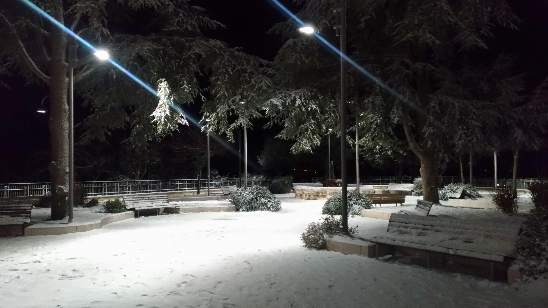 Galleria fotografica neve 03-04 gennaio 2019-p_20190104_212239_vhdr_on.jpg