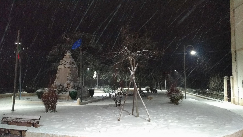 Galleria fotografica neve 03-04 gennaio 2019-p_20190104_215706_vhdr_on.jpg