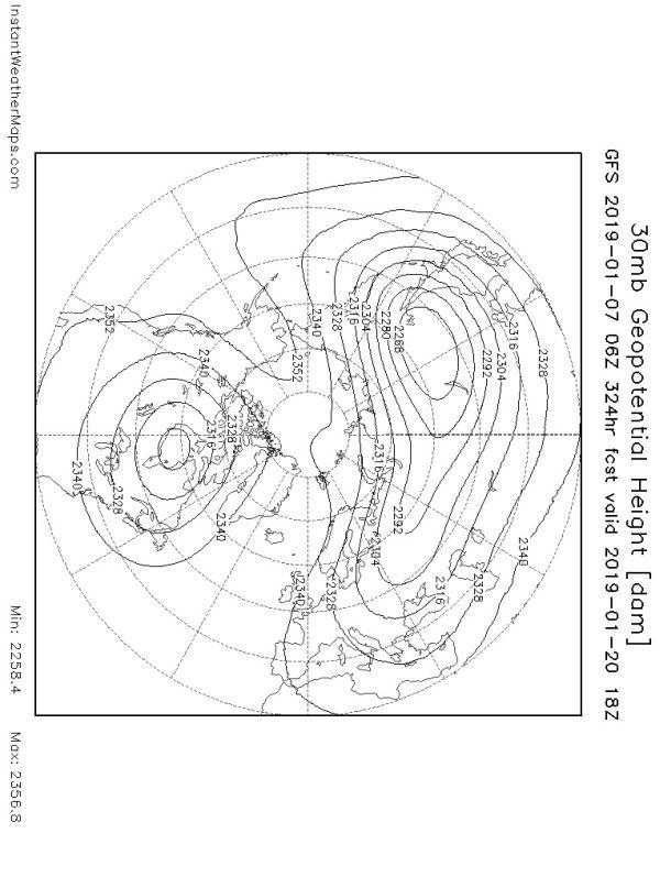 Aspettative ed incertezze derivanti da uno split stratosferico-belv.jpg