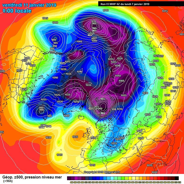 Aspettative ed incertezze derivanti da uno split stratosferico-ech1-96.jpg