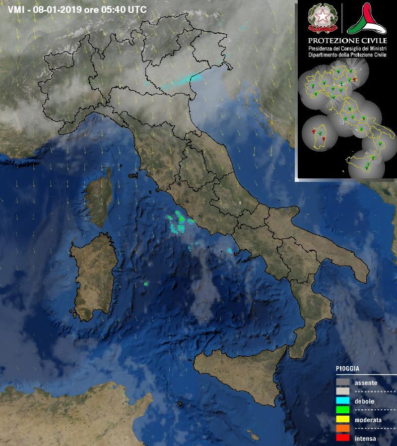 Romagna dal 07 gennaio al 13 gennaio 2019-vmi.jpeg